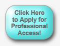 Apply for Professional Access