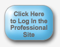 Log in to the Professional Site